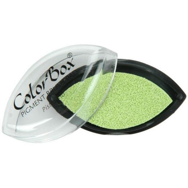 ColorBox Pigment Cat's Eye Ink Pad