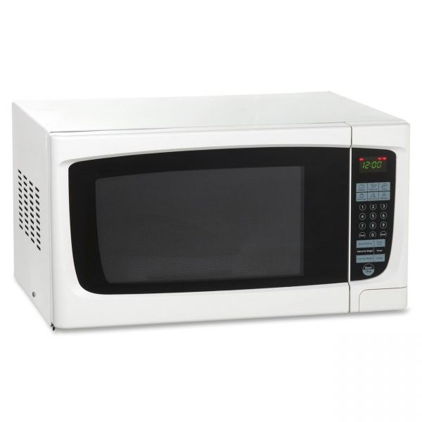 Avanti Electronic Microwave