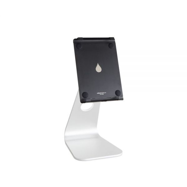 "Rain Design mStand Tablet Pro 9.7""- Silver"
