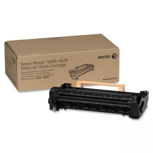 Xerox WorkCentre Phaser 426 Drum Cartridge