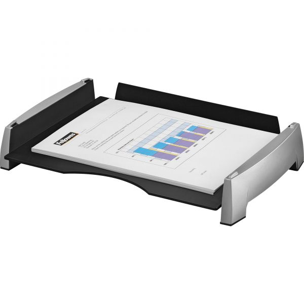 Fellowes Office Suites Letter Tray