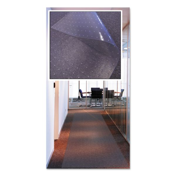 Floortex Long & Strong Floor Protectors