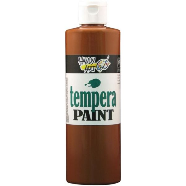 Handy Art Tempera Paint