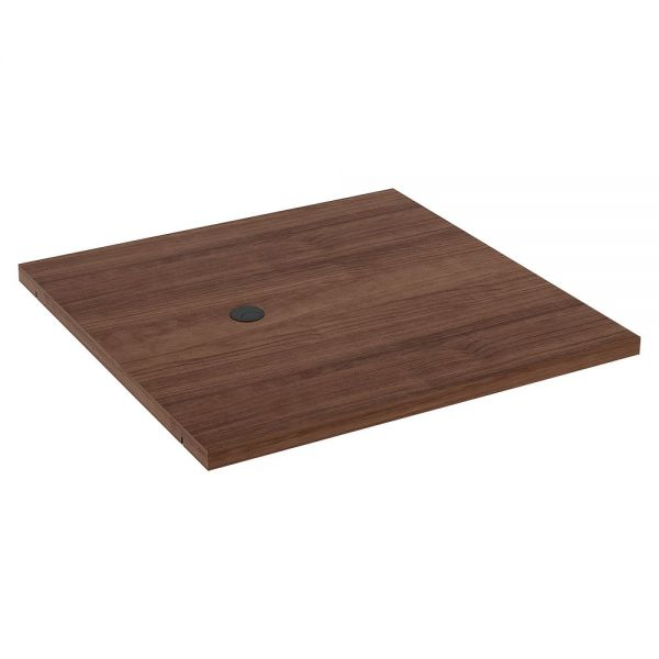 Lorell Modular Conference Table Top