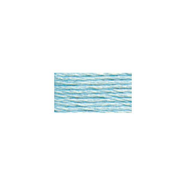 DMC Six Strand Embroidery Floss (3761)