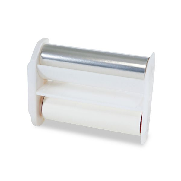 Xyron Double-Sided Laminate Refill