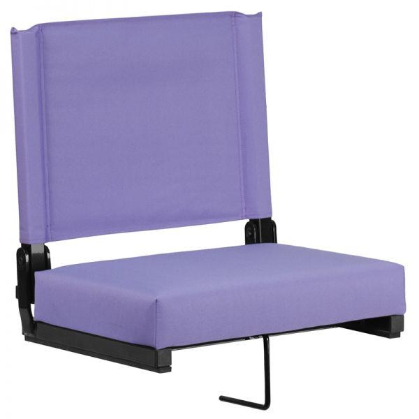 Flash Furniture Game Day Seats