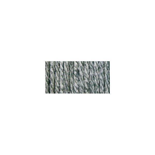 Patons Silk Bamboo Yarn - Stone