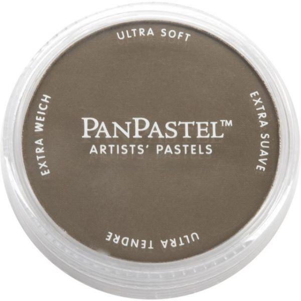 PanPastel Ultra Soft Artist Pastel 9ml