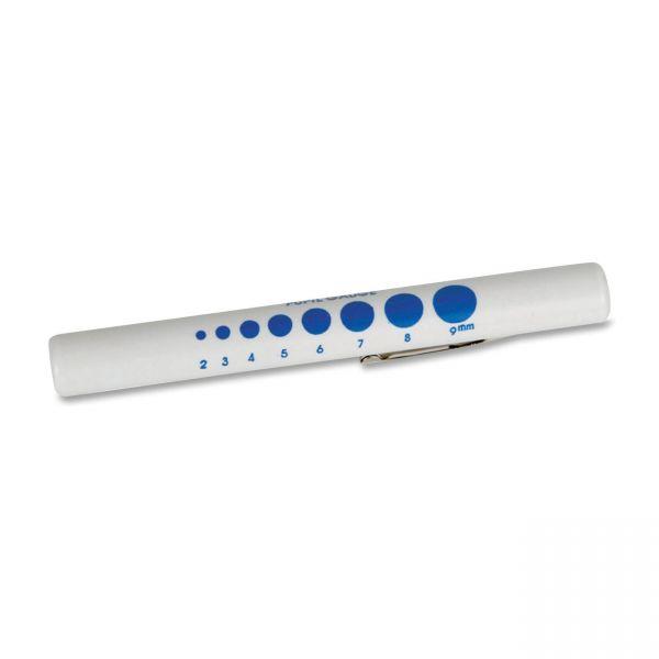 Medline Disposable Penlights