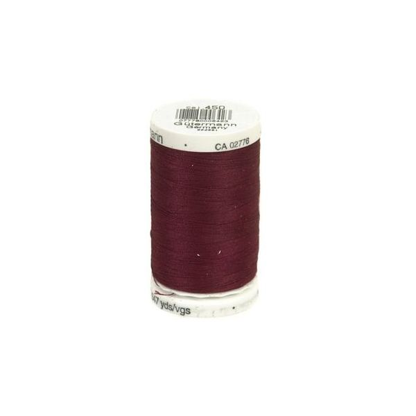 Gutermann Upholstery Thread