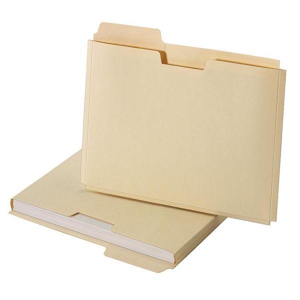 Pendaflex File Folder Jackets