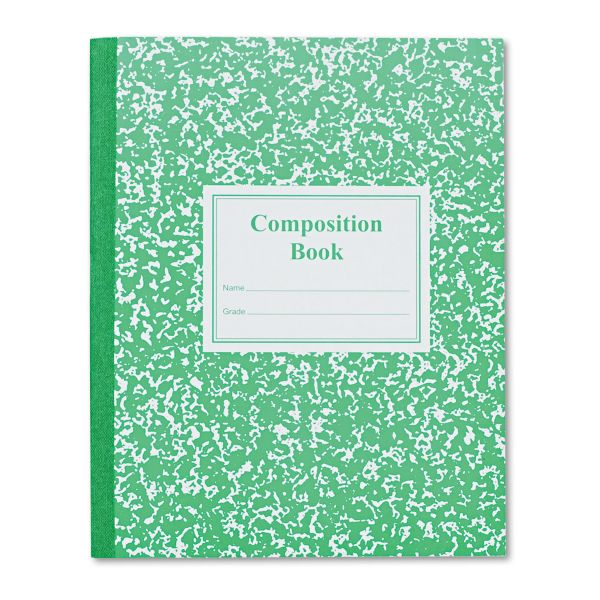 Roaring Spring First-grade Composition Book