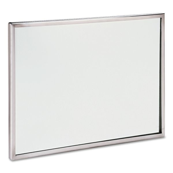 See All Flat Mirror