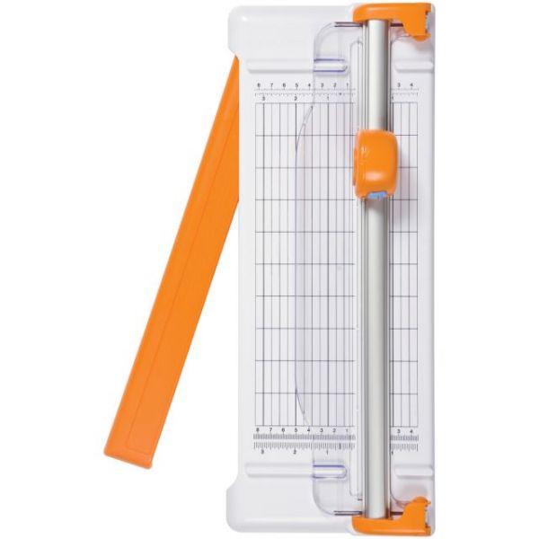 "Fiskars Rotary Paper Trimmer 12"""
