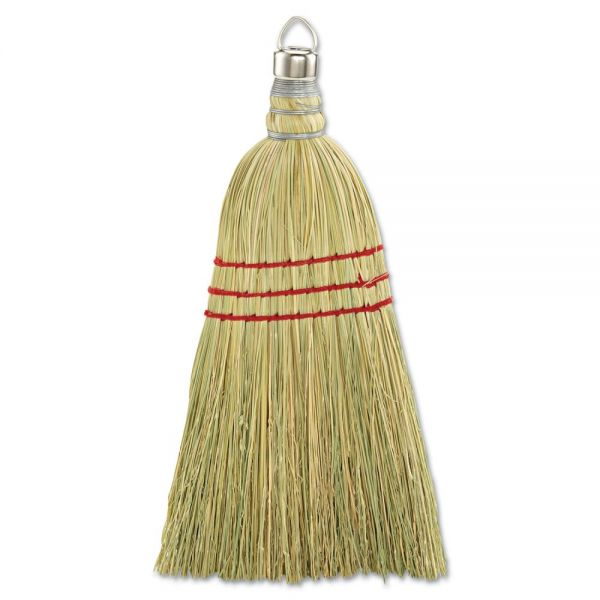 UNISAN Whisk Brooms