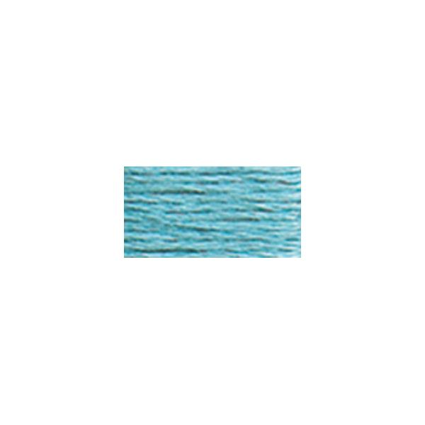 DMC Six Strand Embroidery Floss (3766)