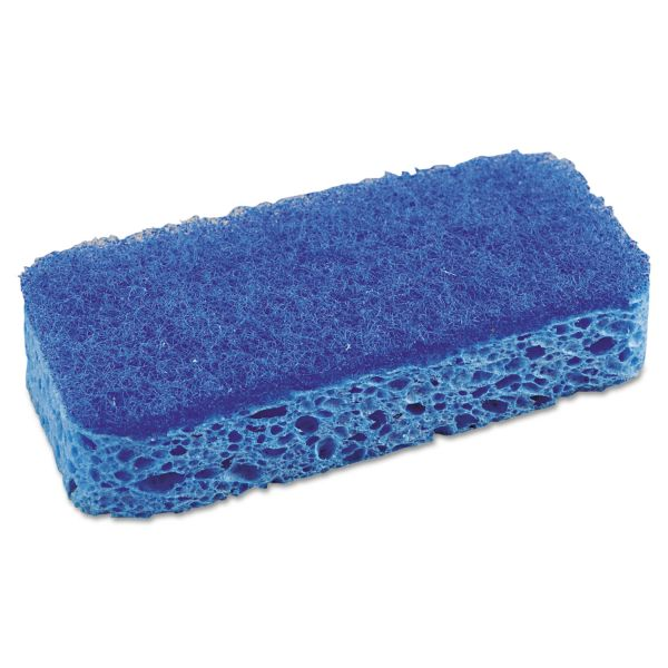 S.O.S. All Purpose Scrubber Sponge