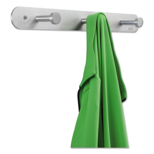 Safco Nail Head Coat Hook