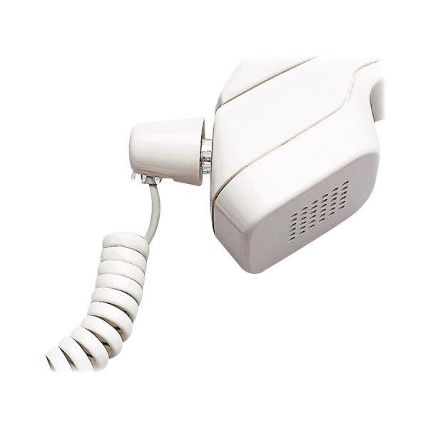 Softalk Tangle Free Telephone Twisstop Cords