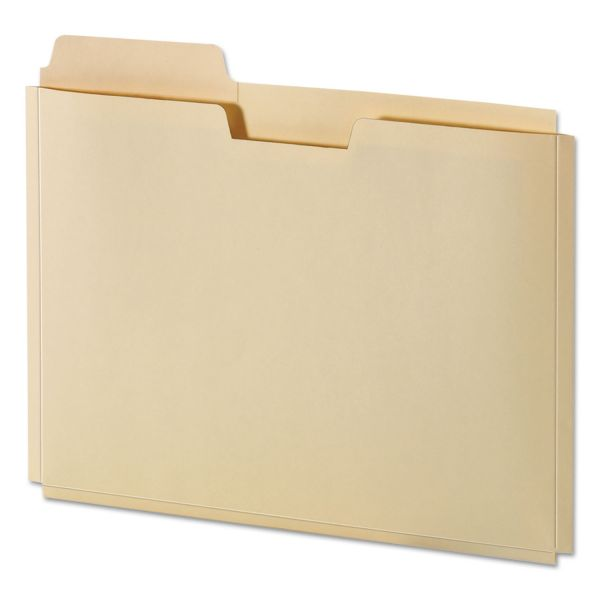 Pendaflex File Folder Jackets