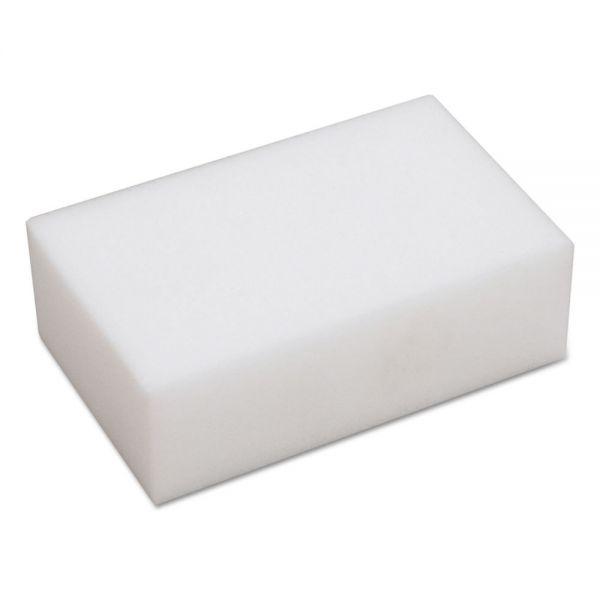 O-Cedar Commercial Maxi-Clean Eraser Sponges