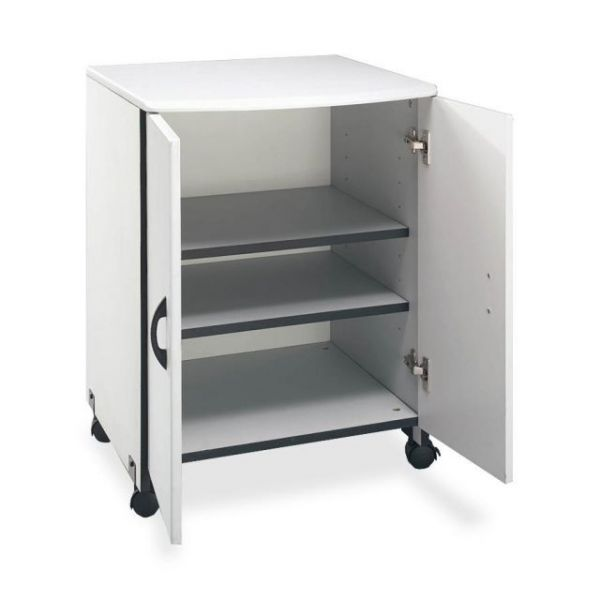 Buddy Machine Stand For Printer/Copier