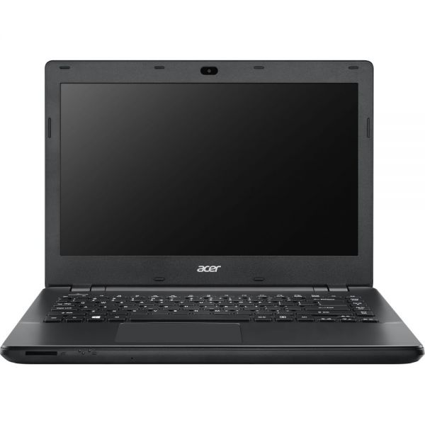 "Acer TravelMate P246-M TMP246-M-52X2 14"" LED (ComfyView) Laptop"