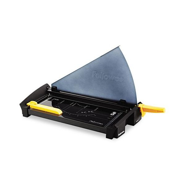 Fellowes Stellar 180 Paper Cutter