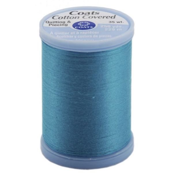 Coats Cotton Covered Piecing & Quilting Thread (S925_5270)