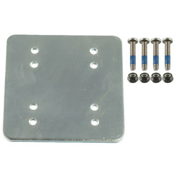 RAM Mount Mounting Plate for GPS