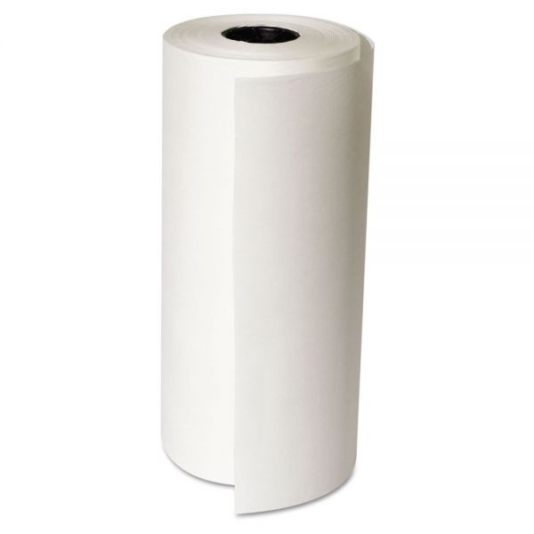Boardwalk Butcher Paper Roll
