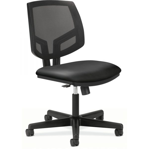 HON Volt Series H5713 Mesh Back Task Chair