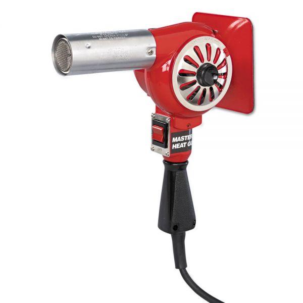 Master Appliance HG-751B Master Heat Gun, 750