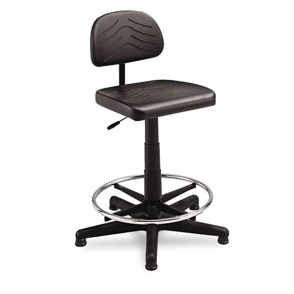 Safco TaskMaster Economy Workbench Chair