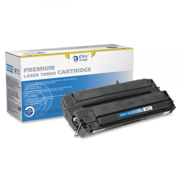 Elite Image Remanufactured HP 03A (C3903A) MICR Toner Cartridge