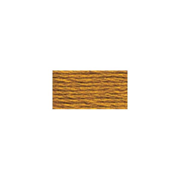 DMC Six Strand Embroidery Floss (3829)