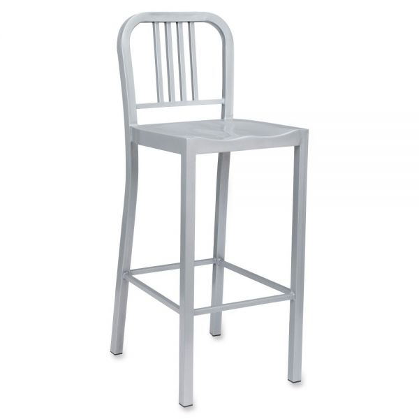 Lorell Bistro Chairs