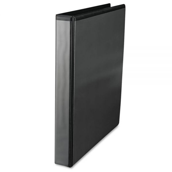 "Universal Economy 1"" 3-Ring View Binder"