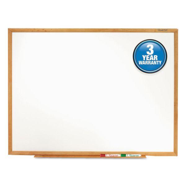 Quartet Marker Board