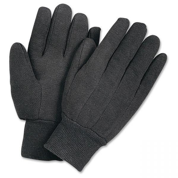 North Jersey Work Glove