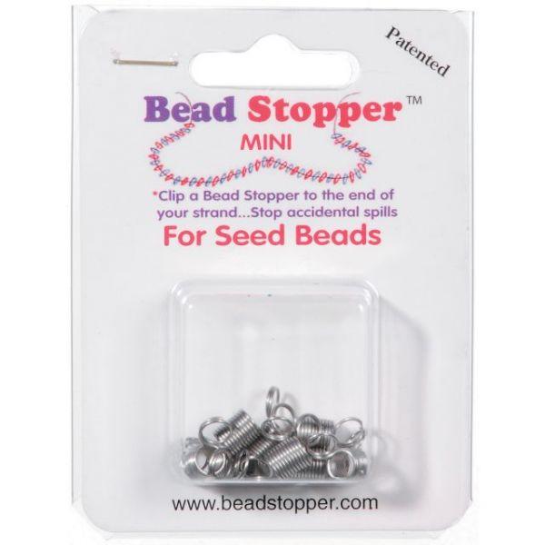 Darice Mini Bead Stoppers