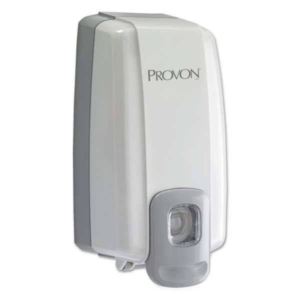 PROVON Liquid Soap Dispenser