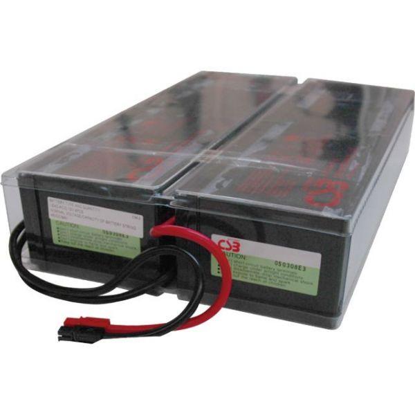Tripp Lite RBC94-2U Replacement Battery Cartridge
