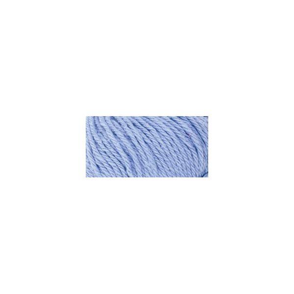 Creme de la Creme Yarn - Cornflower Blue