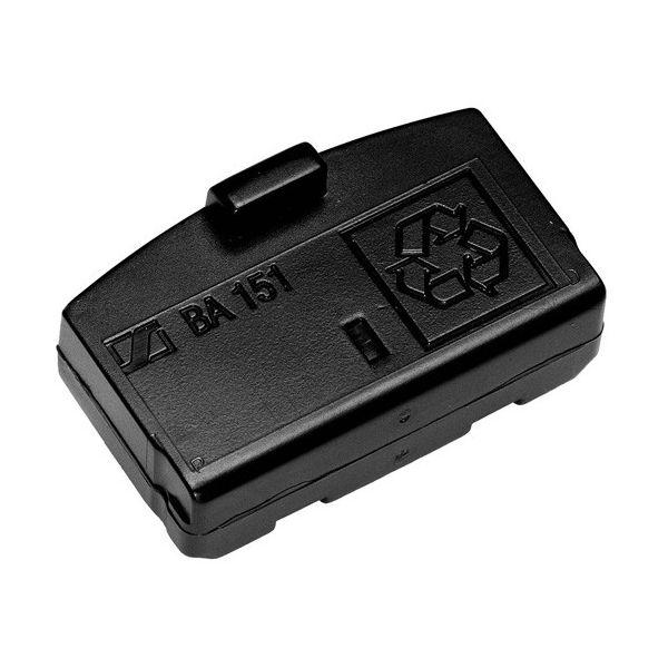 Sennheiser BA 151 Headset Battery