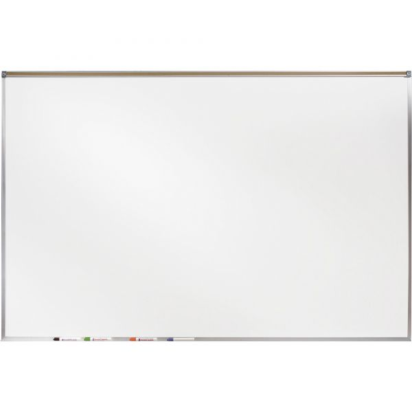 Ghent Proma PRM1-46-4 Projection Markerboard