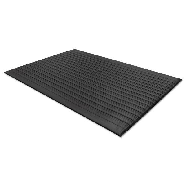 Guardian Air Step Anti-Fatigue Floor Mat