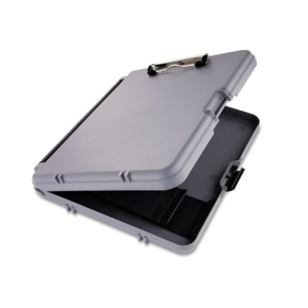 Saunders WorkMate Portable Desktop Storage Clipboard