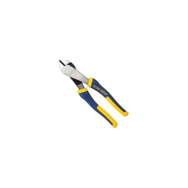 """IRWIN 6"""" Diagonal Cutter"""